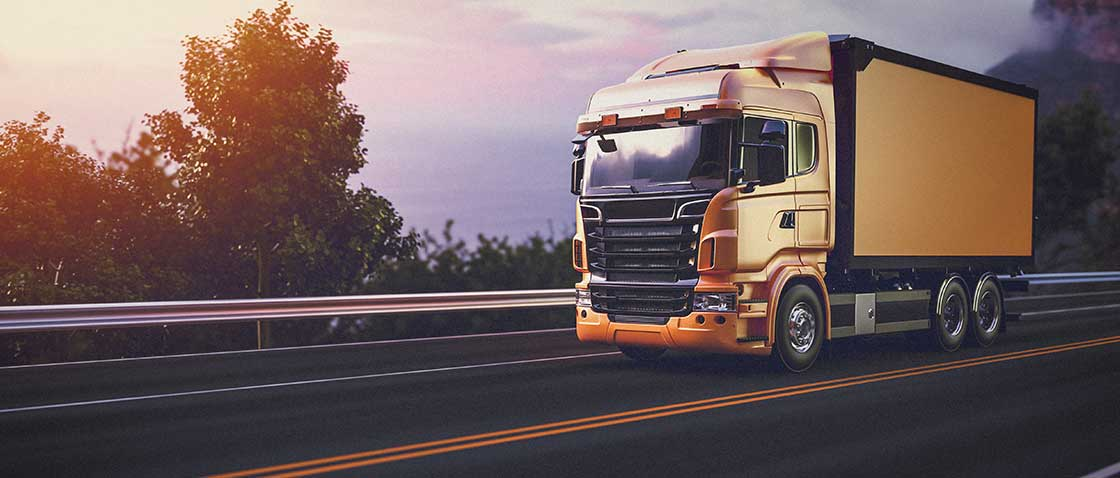 Best Interlab Shipping Moving Services