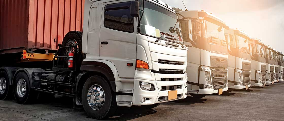 Top Interlab Shipping Moving Services